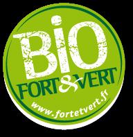 Fort & Vert