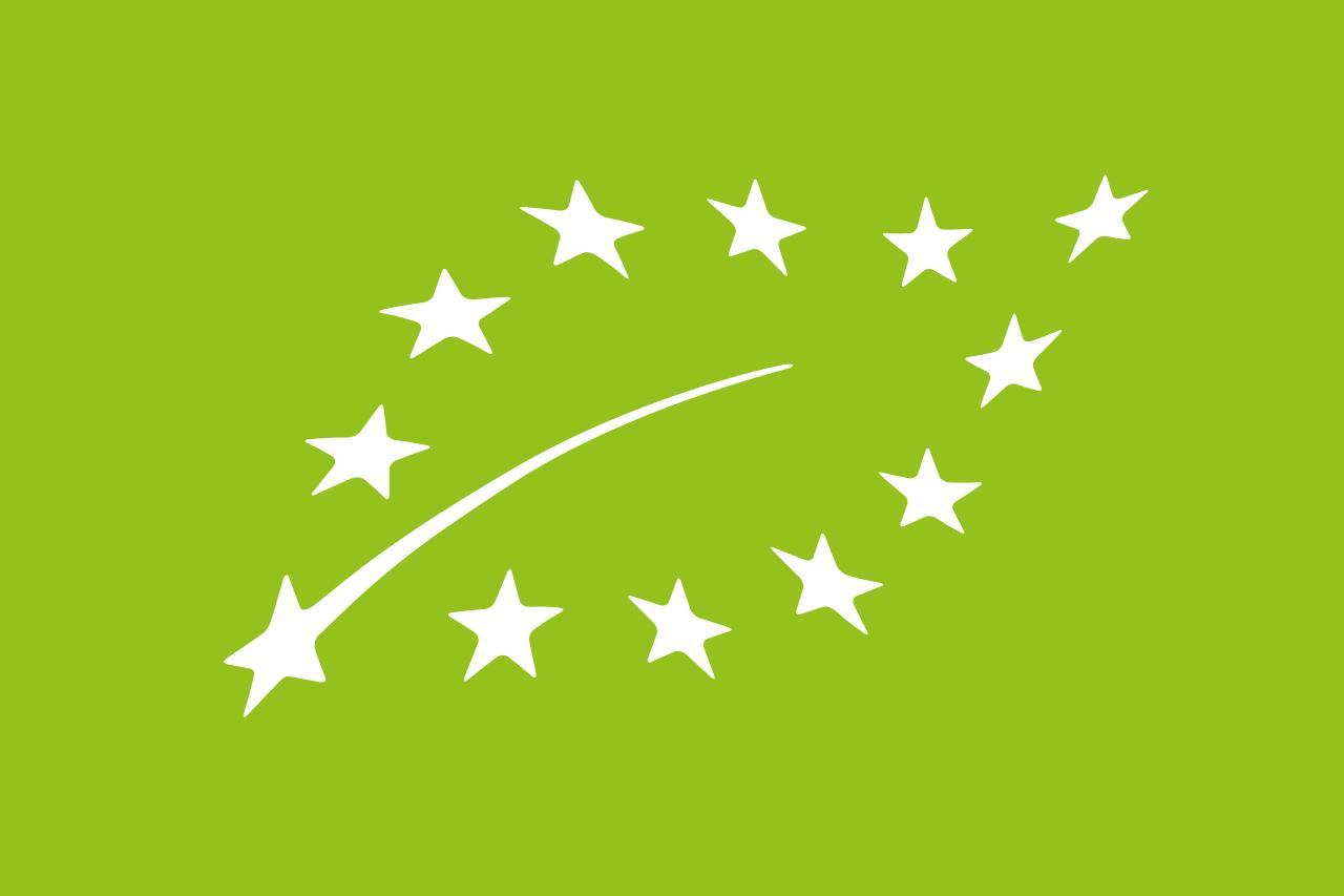 logo eurofeuille - Fort & Vert