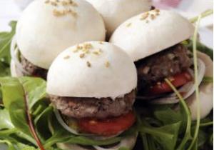 resultat-burger-bio-champignon