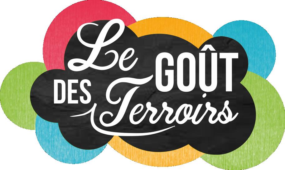 Le-gout-des-terroirs